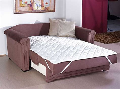 loveseat sleeper sofa bed 25 best ideas about loveseat sleeper sofa on