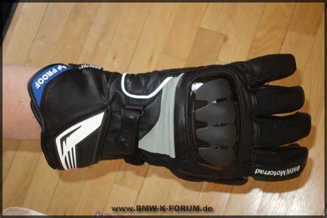 Motorradhandschuhe Bmw Gs by Airflow Motorrad Handschuhe Bmw Motorrad Farbe
