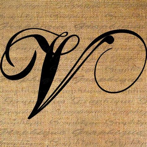 letter v tattoo on wrist 1000 ideas about monogram tattoo on pinterest tatto