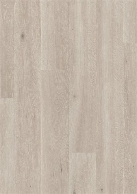 Light Wood Laminate Flooring Best 25 Light Wood Texture Ideas On Pinterest Floor Texture Floor And Wood Texture