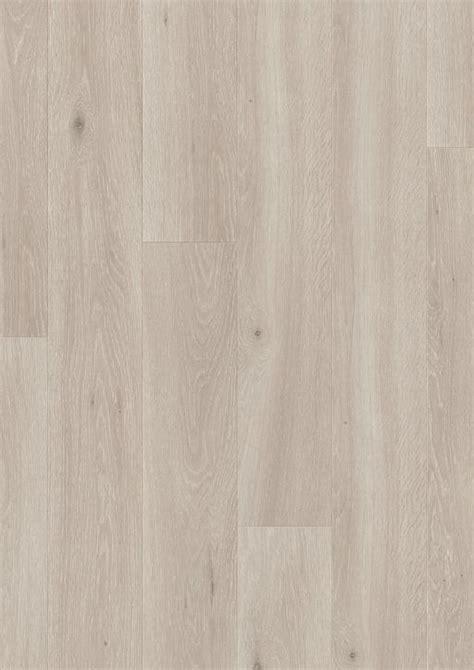Light Wood Laminate Flooring Best 25 Light Wood Texture Ideas On Floor Texture Floor And Wood Texture