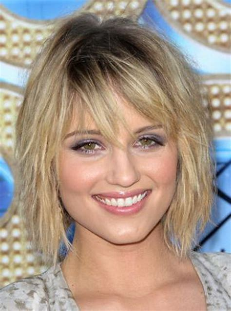 razor cuts for fine hair hairstyles razor cut layers