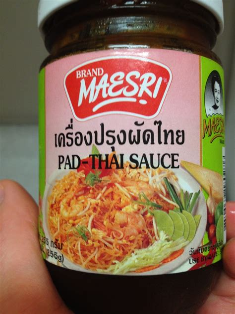 best pad thai sauce foodies pinterest pad thai sauce sauces and thai sauce