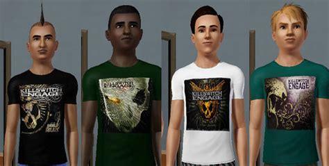 ih8m0r0nz s killswitch engage band shirts