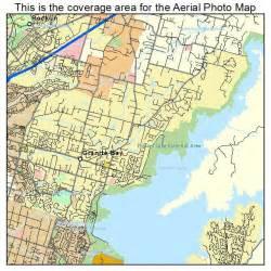 bay map california aerial photography map of granite bay ca california