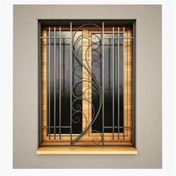 security window bars interior window security bars interior or exterior window bars for