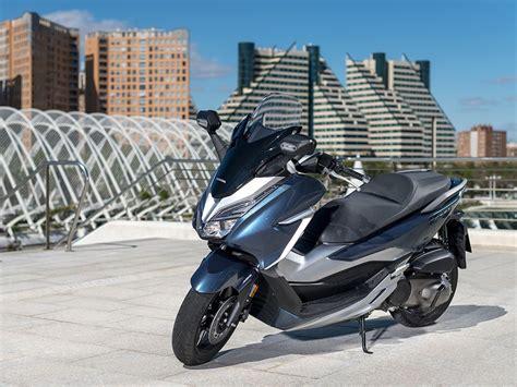 honda forza  honda modelleri honda motosiklet modelleri