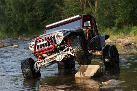 hellcat engine jeep 2016 jeep wrangler hellcat engine na prodej