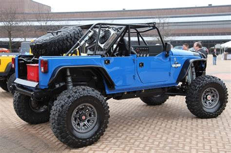 blue jeep accessories jeep wrangler blue crush