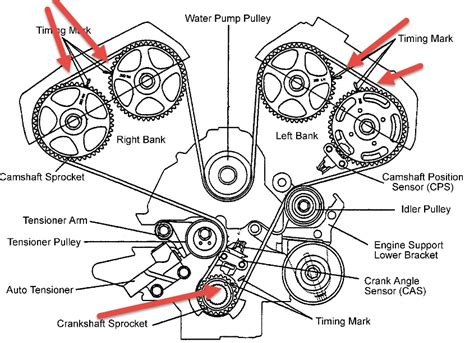 2004 kia sorento engine diagram wiring 2011 kia soul