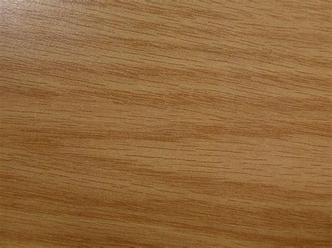 Free picture: floor, retro, dark, old, wood, hardwood
