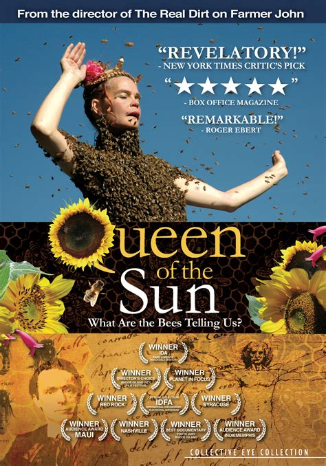 download film queen bee indonesia queen of the sun what are the bees telling us film stills