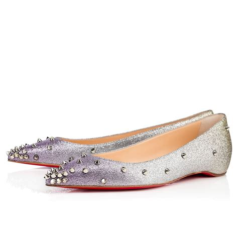 where can i buy loafers christian louboutin spiked glitter loafers where can i