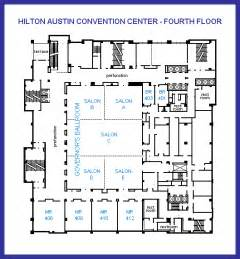 hotel room floor plans floor plan for hotel friv 5 games