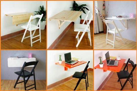 bureau pliable mur comment choisir bureau pliable jardingue