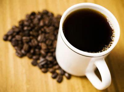 Coffe Kopi Kesehatan Sejuta Manfaat shundelan berpetualang manfaat kopi