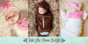 Newborn twin boys clothing coming home outfits coming