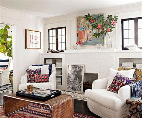 small livingroom decor small living room design ideas 2017 house interior