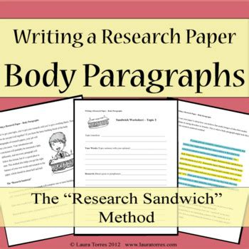teaching the research paper teaching writing research papers 28 images how to
