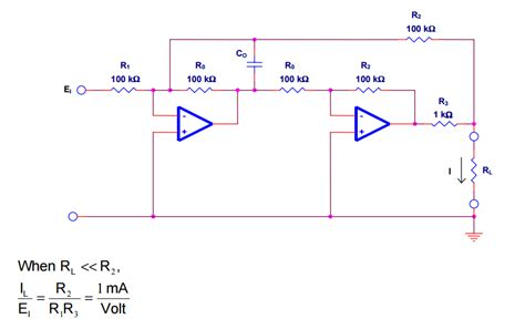 pspice voltage source inductor loop inductor voltage source loop found 28 images inductor voltage source loop found 28 images