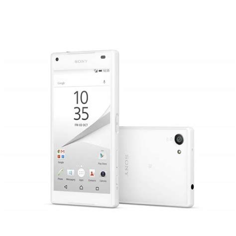 Sony Xperia M5 Dual Sim Card 4g Lte sony xperia m5 dual now available in ph 5 inch 4g lte dual sim smartphone for php 21 990