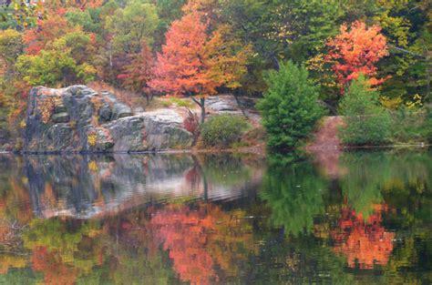 places   fall foliage   jersey
