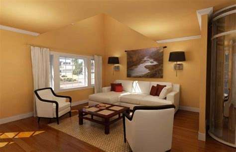 painting the living room color ideas trendy colors for new almonte iverness homes riverfront