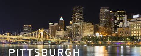 Part Time Mba Pittsburgh by Duane Morris Government Strategies Llc Pittsburgh Pa