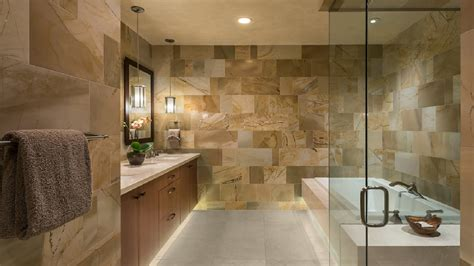 bangladeshi home decoration 15 bathroom design ideas in bangladesh