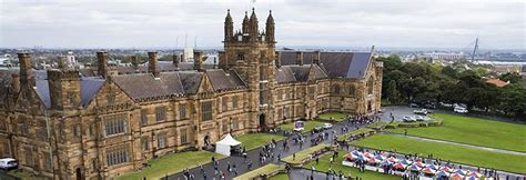 best universities in sydney the of sydney idp education malaysia idp