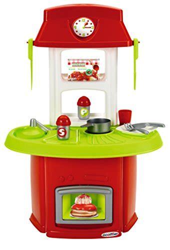 standuhren gebraucht kleine wanduhren kuche gebraucht kaufen nur 4 st bis 75