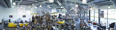 bmw showroom interior photo studio interior design joy studio design gallery