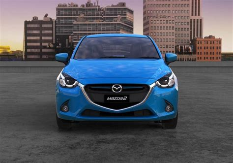 2017 mazda 2 usa 2017 mazda 2 sedan and hatchback price in usa best
