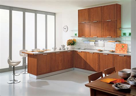 cucine usate torino offerte cucine componibili 187 cucine componibili usate torino