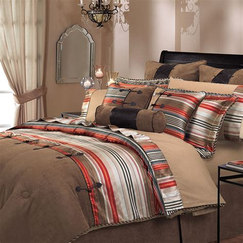 red barrel studio comforter set reviews wayfair