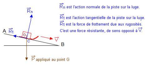 diagramme objet interaction boule de petanque t s 13 travail d une force energie