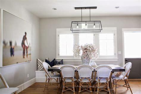 Dining Room Chairs Ethan Allen benjamin moore gray owl design ideas