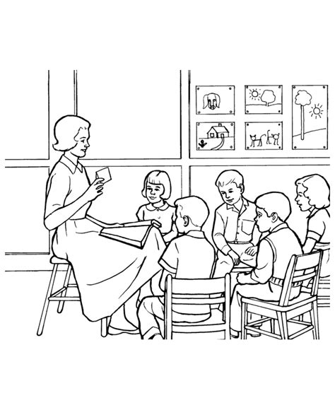 coloring pages for sunday school toddlers sunday school lessons coloring pages az coloring pages