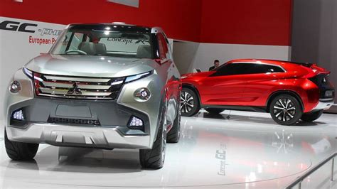 japanese car brands 2014 year best selling car brands and