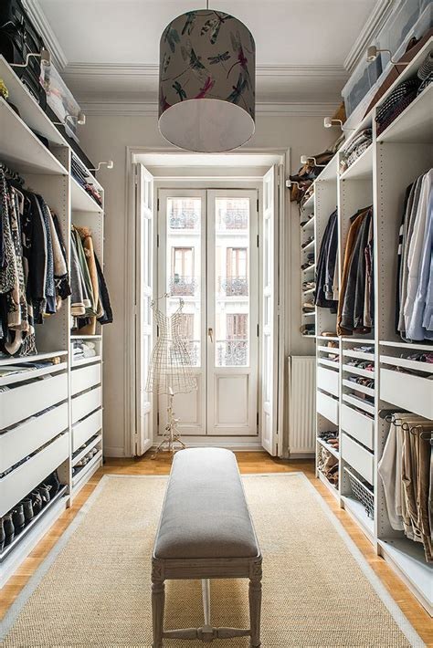 almacenaje armarios almacenaje armarios armarios rinconera with