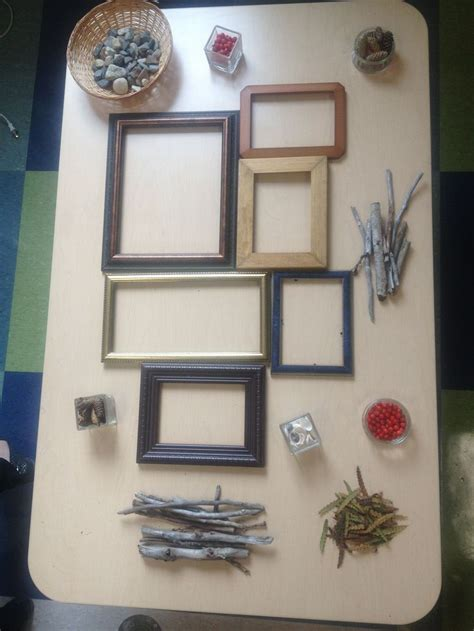 think outside the frames frameless photo display ideas 3580 best reggio inspired ideas for inside and outside