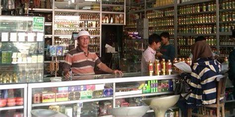 Jual Parfum Christian Jornald Di Surabaya condet kung wangi di jakarta