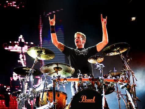 clever no drum and bass in the jazz room nickelback pictures metrolyrics