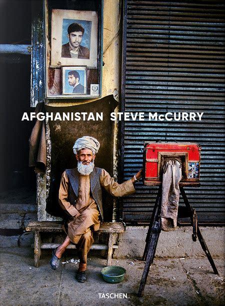 libro steve mccurry afghanistan fo steve mccurry afganist 225 n libro que repasa el trabajo del fot 243 grafo en este pa 237 s