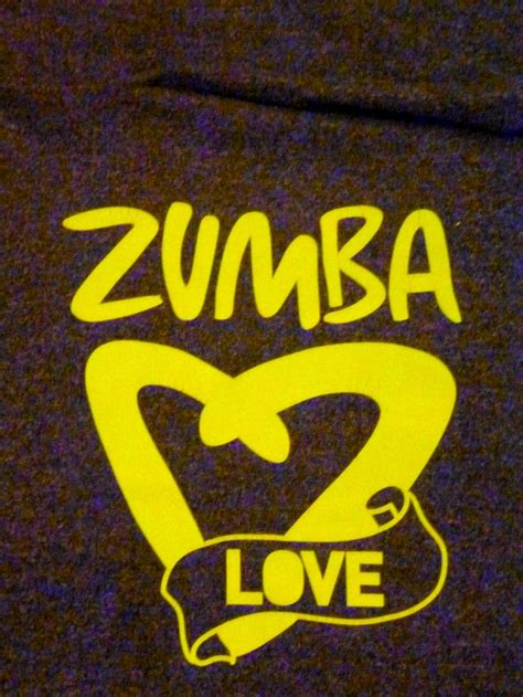 rock the boat zumba 133 best images about zumba posters on pinterest disney