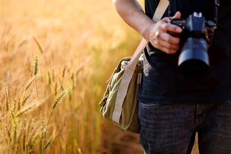 dslr cameras  beginners entry level models
