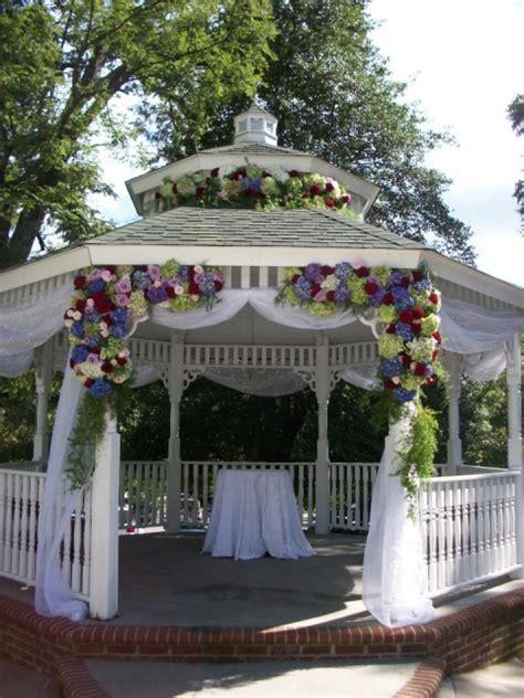 Wedding Flowers   I Do Weddings   Page 2