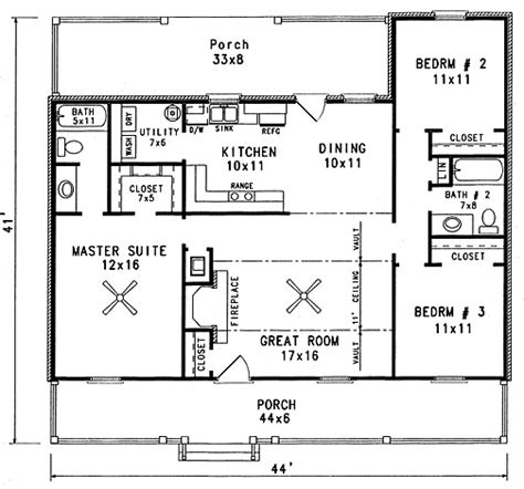 cape cod house plans with floor master bedroom 17 best images about floor plans for homes on modern houses traditional house plans
