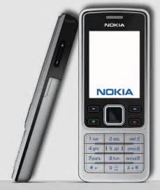 model handphone nokia 2014 dan harganya nokia 6300 png