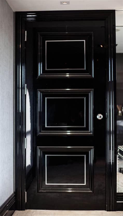 bedroom gate bedroom door id doors pinterest bedroom doors